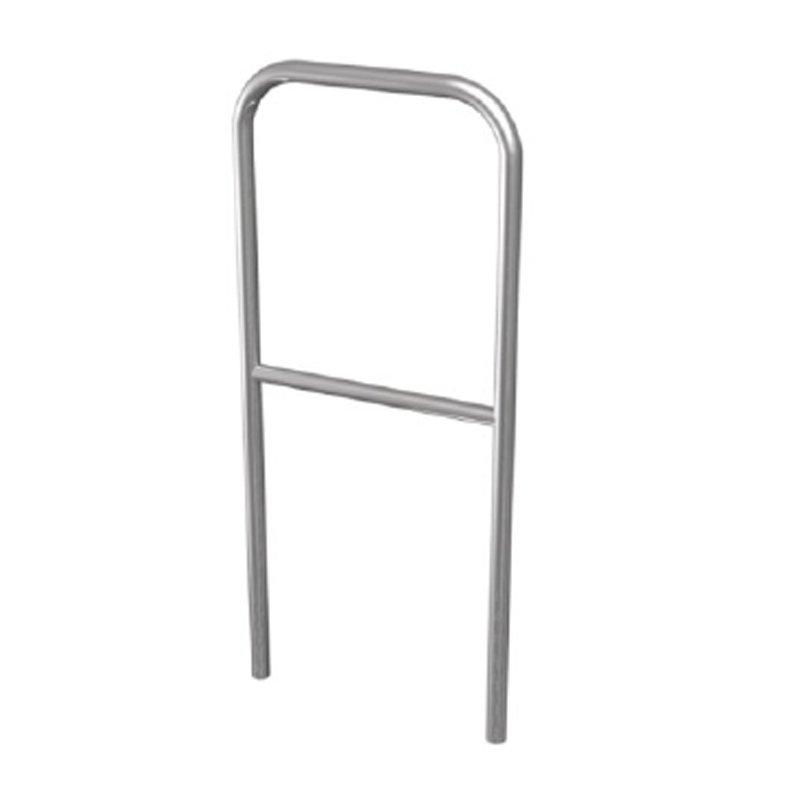 alustage aluminium gel nder f r b hnenpodeste sba 0 5. Black Bedroom Furniture Sets. Home Design Ideas