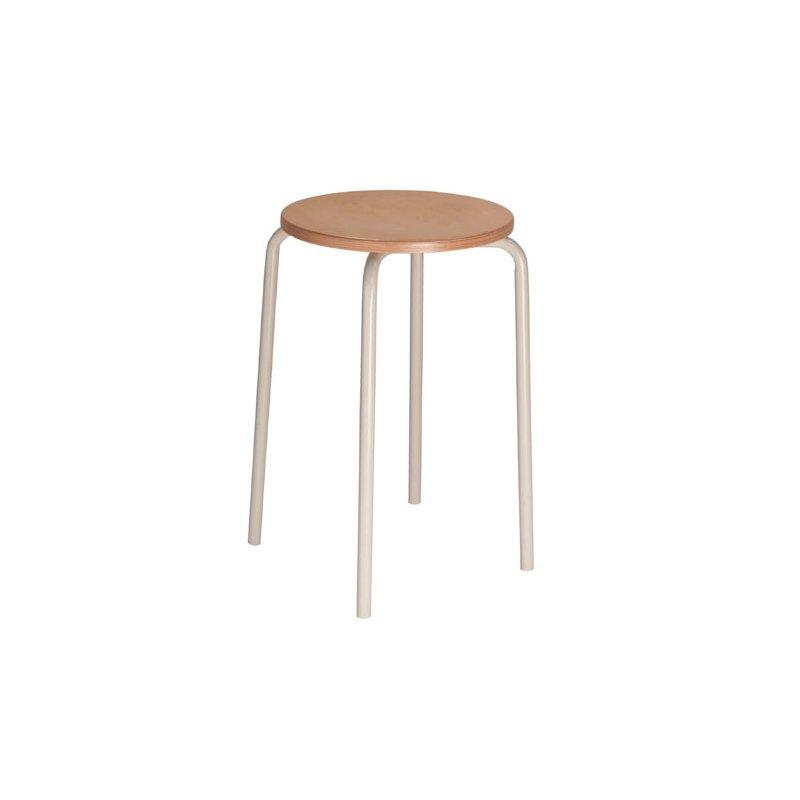 stapel hocker modell 3258 sitzh he 58 cm von lotz 55 90 eu. Black Bedroom Furniture Sets. Home Design Ideas