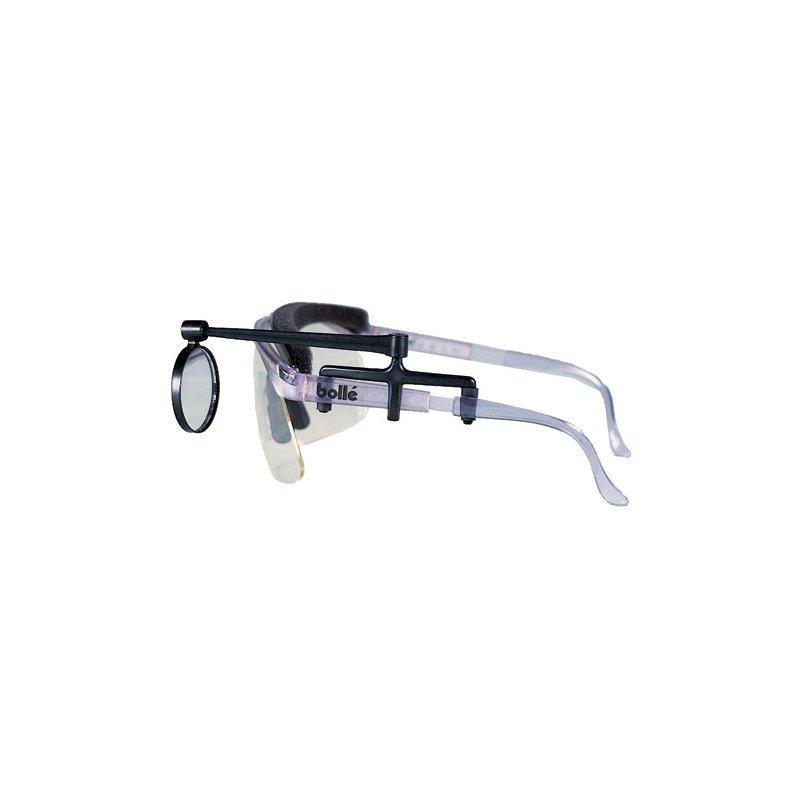 rückspiegel für brille