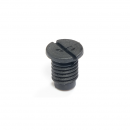 Revostage Nylon Riser Screw - Black