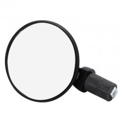Third Eye Barend Mirror - Bicycle Rearview Mirror for Barends